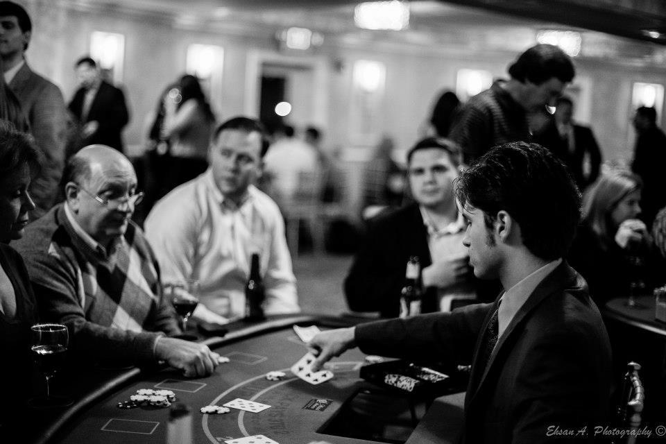Blackjack-Game-At-Party.jpg