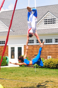 Just-Hanging-Aerial-Outdoor-Show.jpg
