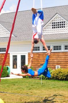Just-Hanging-Aerial-Outdoor-Show.jpg