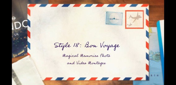 MME-Style-15:-Bon-Voyage-Photo-And-Video-Montages.jpg