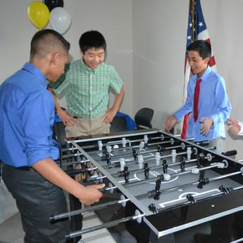 Foosball-Table-For-Teens-Indoor-Activity.jpg