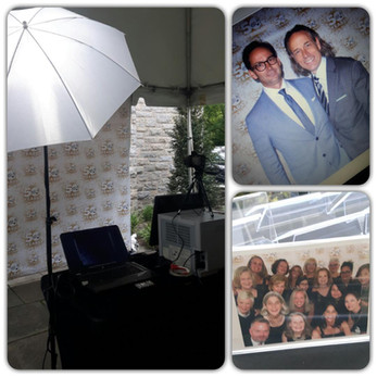 MME-Paparazzi-Photo-Booth.jpg