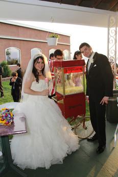 Pop-Corn-Machine-Wedding.JPG