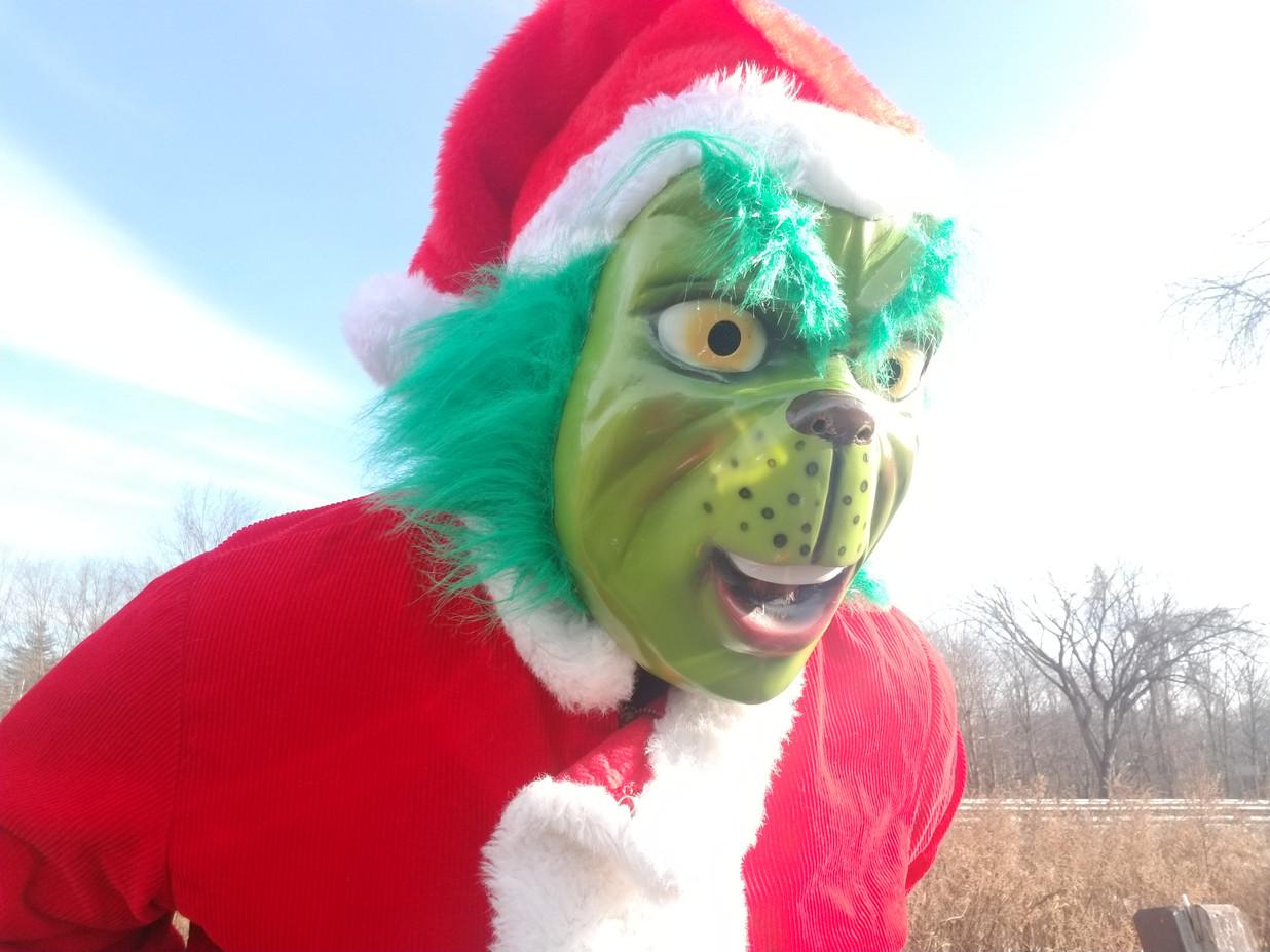Santa-Monster-Costumed-Character.jpg