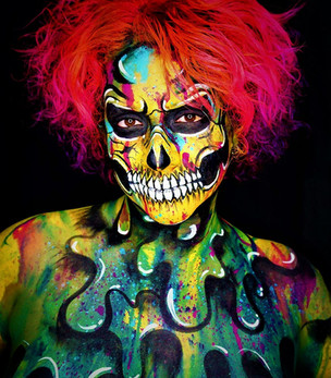 Creepy-Body-Painting-Artist-For-Hire.jpg
