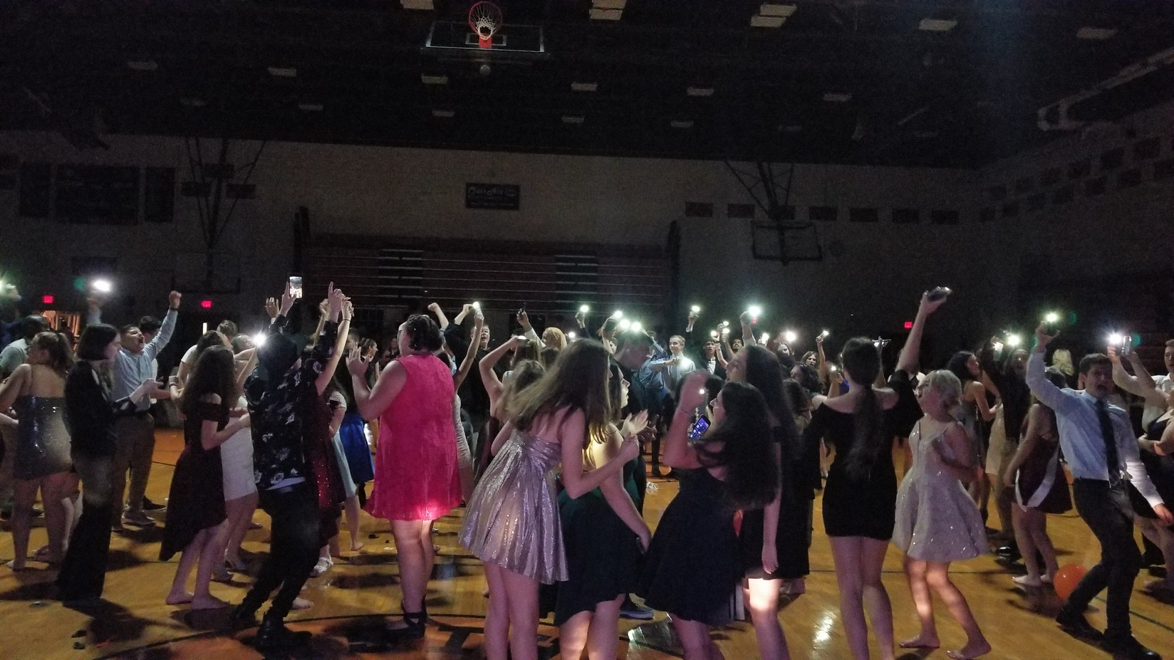 Light-Dance-Party.jpg