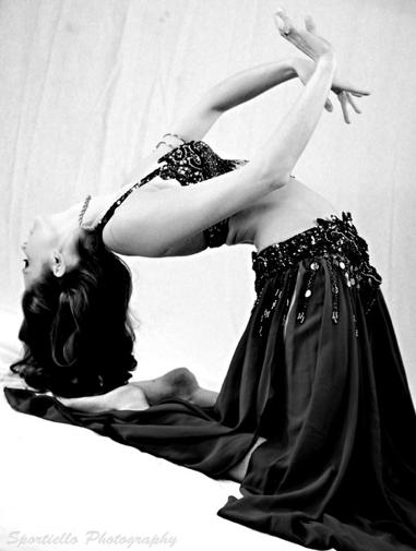Flexible-Belly-Dancer.png
