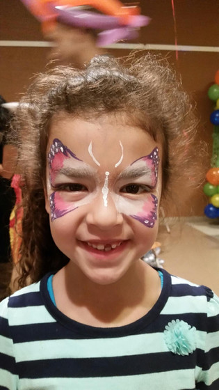 Butterfly-Face-Paint-For-Kids.jpg