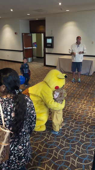 Kids-Halloween-Party-With-MME-Costumed-Character.jpg