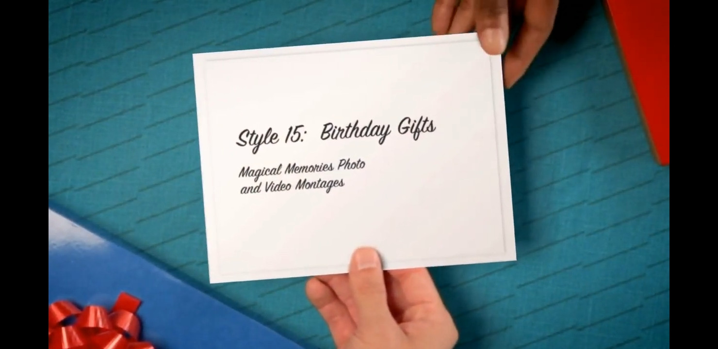 MME-Style-15:-Birthday-Gifts-Photo-And-Video-Montages.jpg