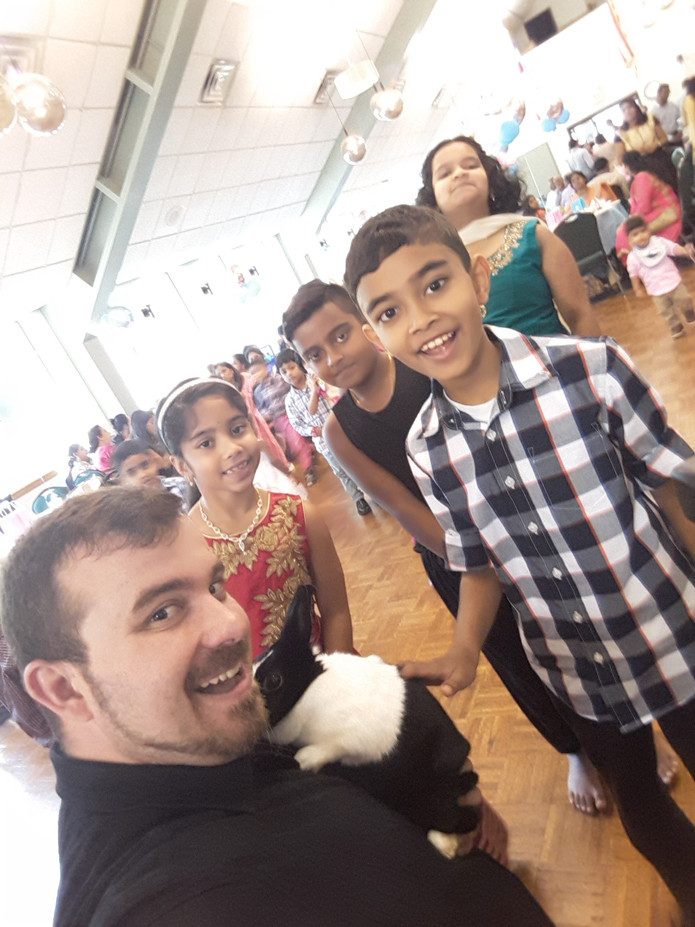 Steven-With-A-Rabbit-Magic-Show-With-Kids.jpg