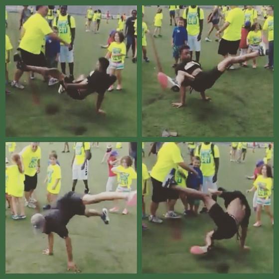 B-boy-Break-Dancer.jpg