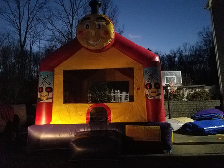 Bounce-House-For-Event.jpg