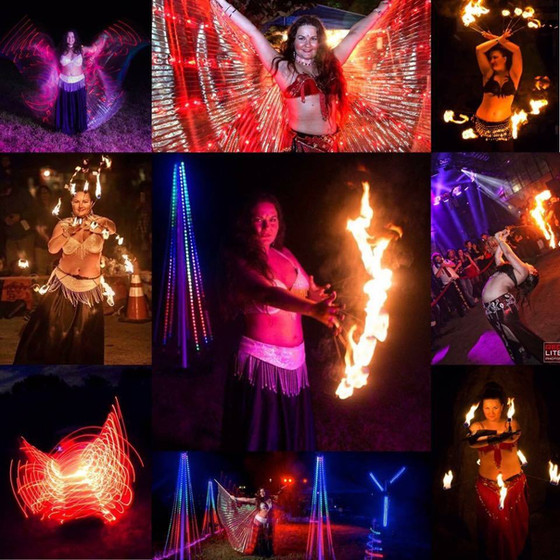 Fire-Belly-Dancers-For-All-Occasion.jpg