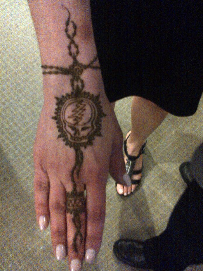 Ring-Bracelet-Tattoo.jpg