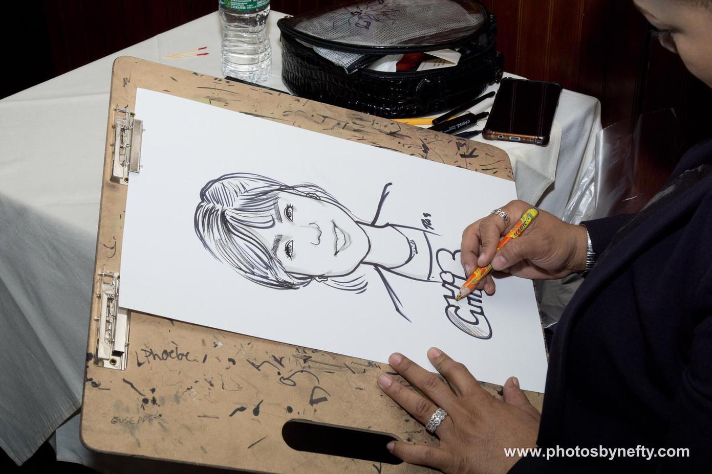 Cartoon-Art-Working-On-Progress.jpg
