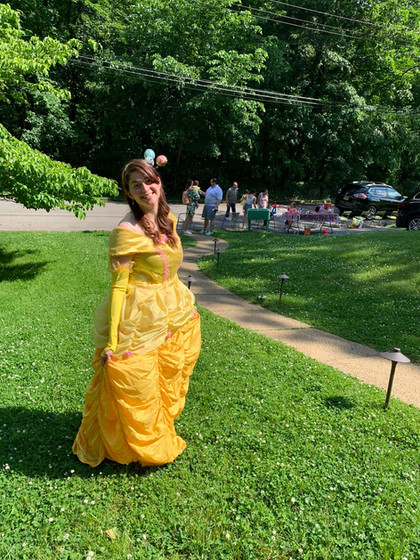 Belle-Costumed-Character-At-OUtdoor-Event.jpg