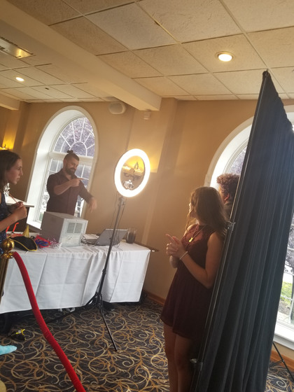 Paparazzi-Photo-Booth-With-Professional-Photography-Backdrop.jpg