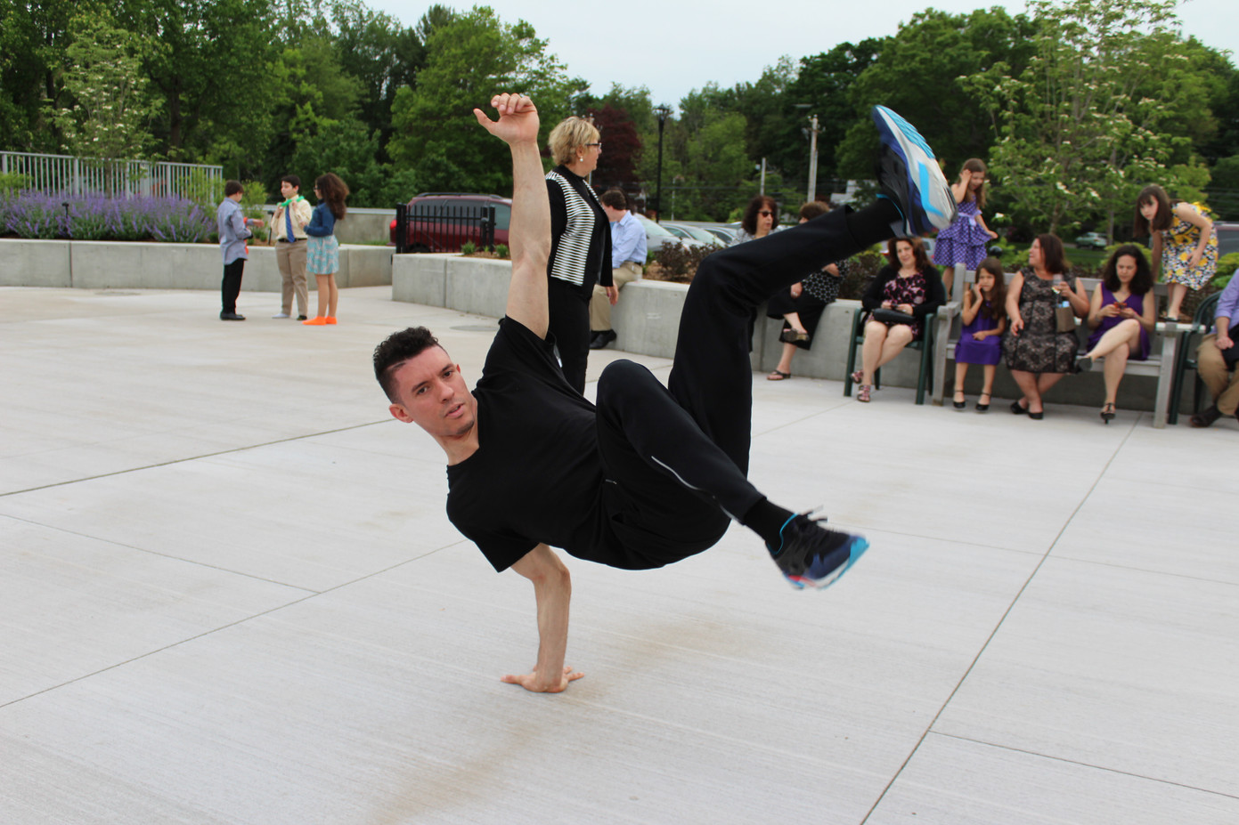 Bboy-Break-Dance.JPG