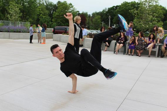 Bboy-Break-Dance.JPG