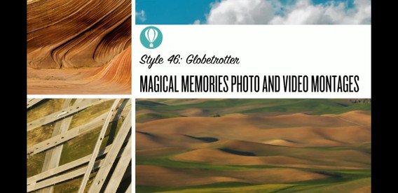 MME-Style-46:-Globetrotter-Photo-And-Video-Montages.jpg