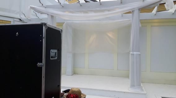 MME-Open-Air-Photo-Booth.jpg
