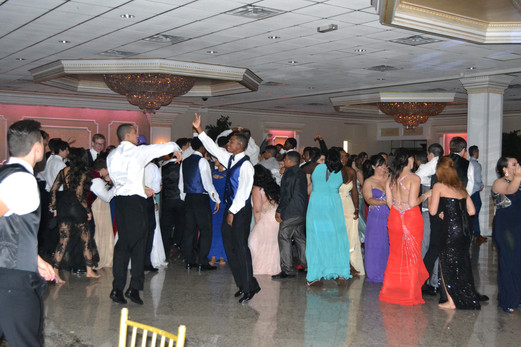 Prom-Party-Attendees.JPG