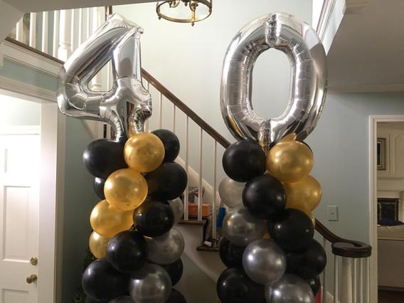 Balloon-Columns-DIY.jpg