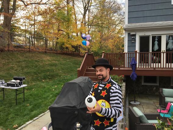 MME-Clown-For-Event.jpg