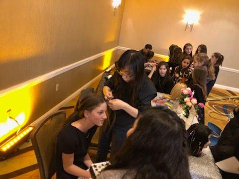 Hair-Braiding-Station-With-Girls.jpg