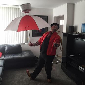 Man-Umbrella-Balancing.jpg