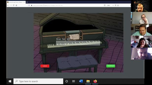 Escape Game 7.jpg