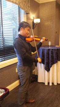 Event-Violinist.jpg