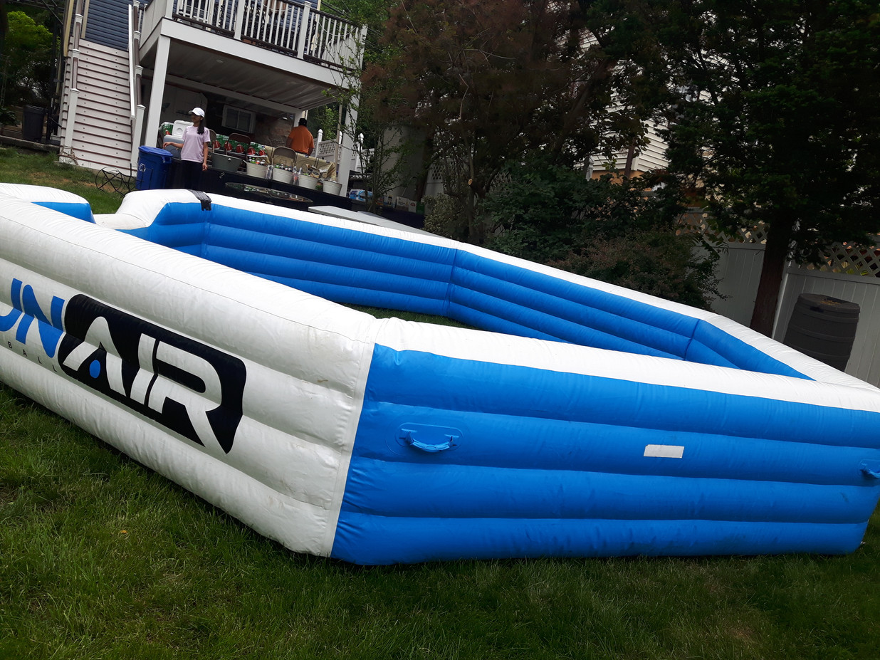 Inflatable-Gaga-Pit-For-Rent.jpg