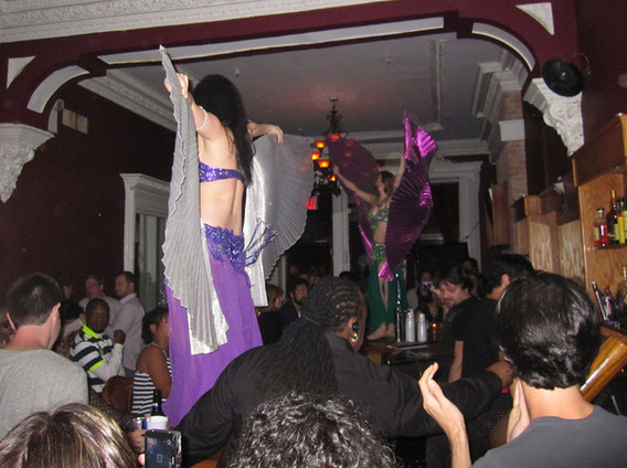 Belly-Dancers-For-Event.jpg