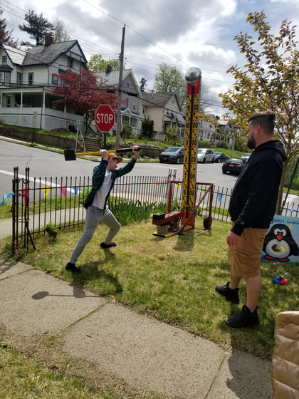 No-Contact-Lawn-Game-A-Man-And-Kid.jpg
