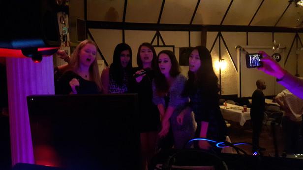 Teens-Karaoke-Singing-Party.jpg