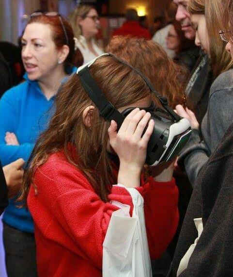 Virtual-Reality-For-Kids.jpg