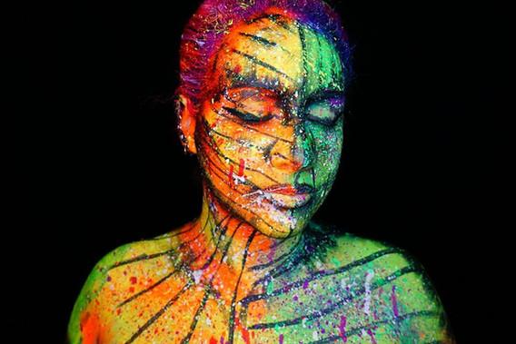 Unique-Body-Paint.jpg