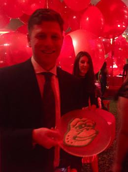 Pancake-Art-Party-Favor.jpg