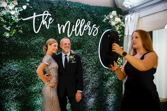 arpeggio-weddings-ri-dj-roaming-photo-bo