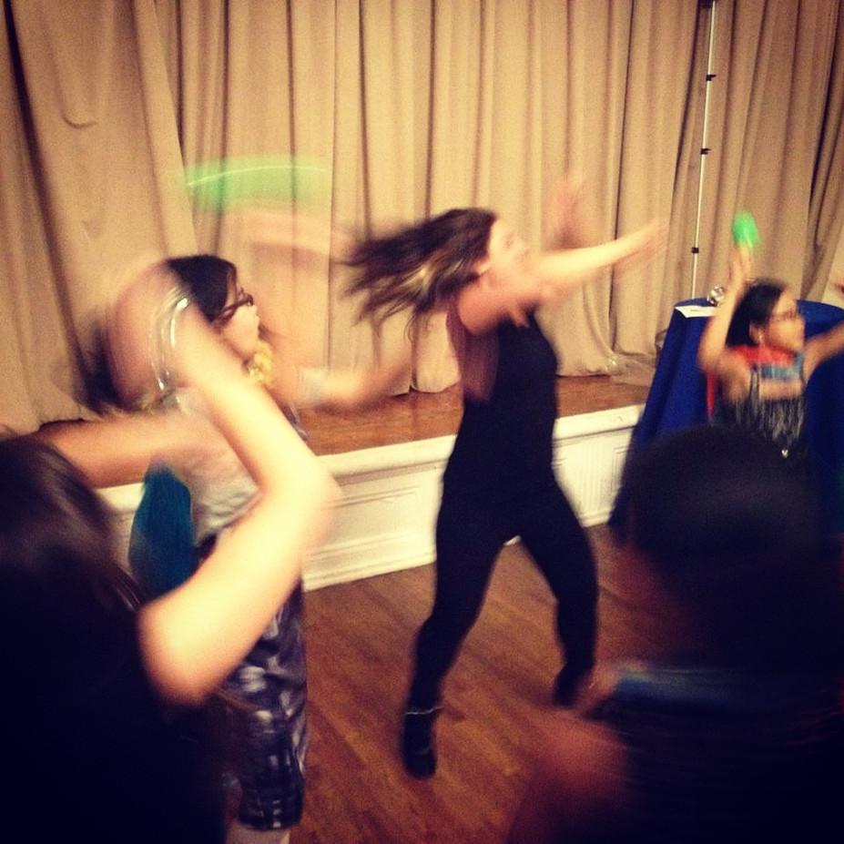 Group-Dance.jpg