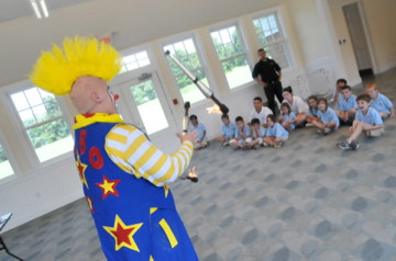 Party-Clown-For-Kids-Event.jpg