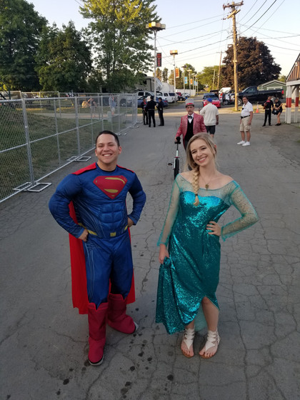 Spider-Man-And-Cinderella-Costume-Character.jpg