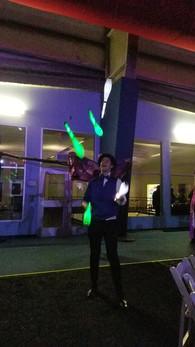 Glow-In-The-Dark-Juggling-Bottle.jpg