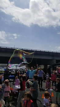 Giant-Bubble-At-Kids-Event.jpg