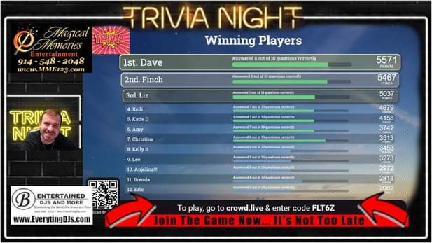 Virtual-Trivia-Game-Night.jpg