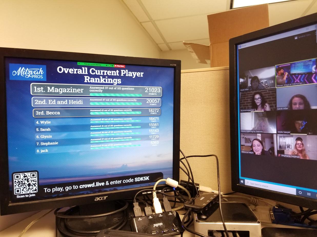 Virtual-Trivia-Game-Show.jpg