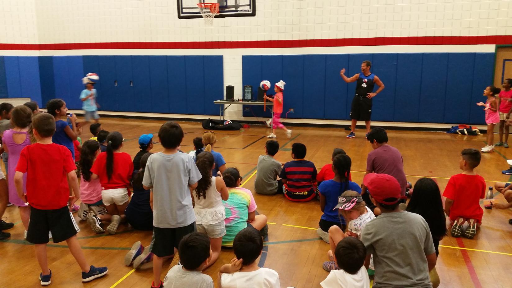 Basketball-Master-For-Kids-Trick-Tutorial.jpg