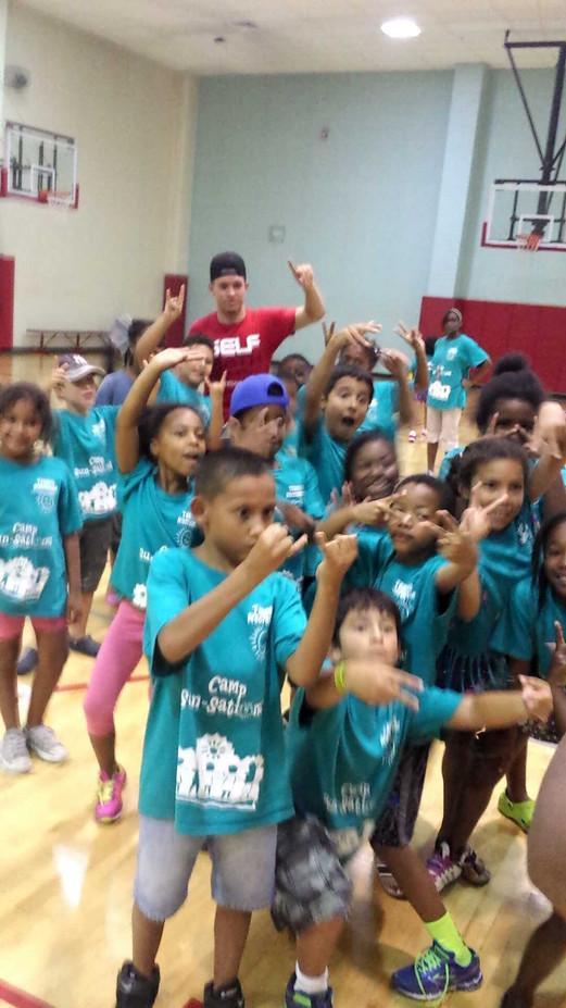 Kids-Break-Dancer.jpg